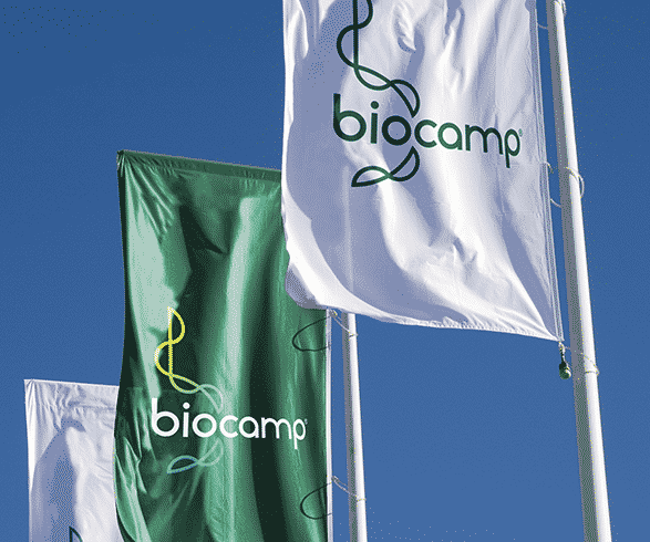 Biocamp01