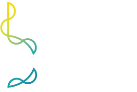 Logotipo Biocamp