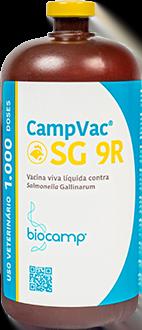 Embalagem-CampVac-SG9R-Liquido
