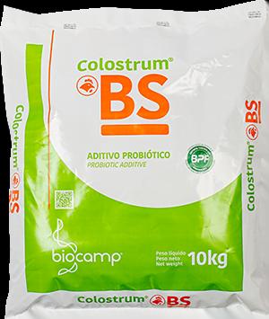 embalagem-Colostrum-BS