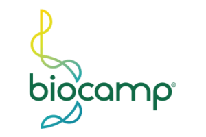 Biocamp - Natural Como a Vida
